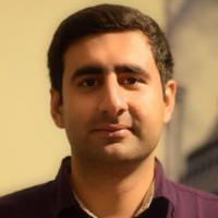 Amin Fallahi